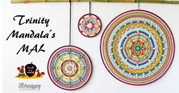 Trinity-Mandala-Make-Along