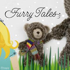 Furry-Tales-Scheepjes