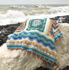 Beachcombing-Blanket-CAL-2020