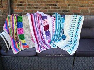 TLC-Blanket-Samen-Leren-Haken!-Haakpakketten