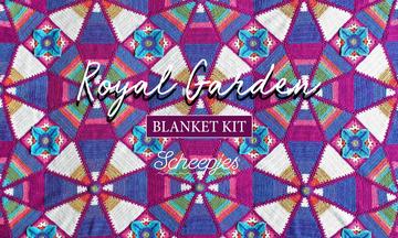 Royal-Garden-Blanket-Kit-Scheepjes