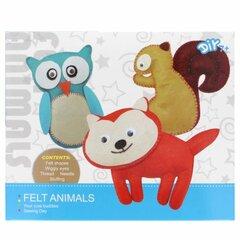 Dieren-viltpakketten-amigurumi-voor-kinderen
