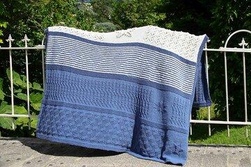 7-zussen-dekens--7-Sisters-Blankets