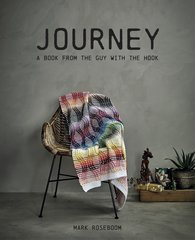 Uit-het-boek--Journey-van-Mark-Rosenboom-samengestelde-garen-pakketten