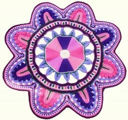 Mexican-Mandala-CAL