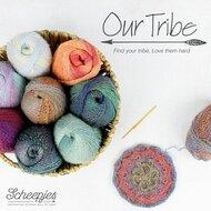 Our-Tribe-Scheepjes-Merino-Polyamide