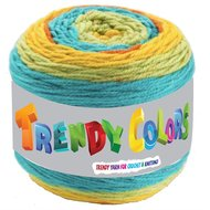Trendy-Colors-Lammy-Yarns
