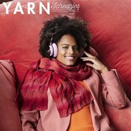 YARN-The-Colour-Issue-pakketten-Scheepjes