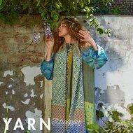 YARN-Bookazine-12-Romance-Scheepjes-garen-pakketten