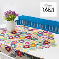 Garden-Room-Tablecloth-Kit-Scheepjes-Zomerkit-Limited-Edition