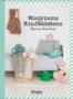 Woolytoons-Knuffeldekens-pakketten