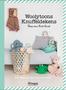 Boeken-knuffels-brei-en-haak-patronen-voor-kinderen