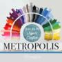 Metropolis-Scheepjes