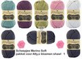 Attys-shawl-Merino-Soft