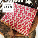 Swifts-Cushion-Scheepjes-Catona-+-gratis-patroon-The-After-Yarn-Party-45