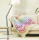Prism-Blanket-van-Scheepjes-Colour-Crafter-origineel-pakket-+-gratis-Scheepjes-canvas-tas