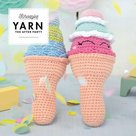 Ice-Cream-Rattle-The-After-Yarn-Party-56