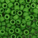Toho-Glaskralen-rond-8-0-groen
