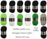 Breibar-Pakket-2114-Scheepjes-Colour-Crafter-voor-Rozeta-CAL-2019-direct-leverbaar