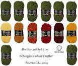Breibar-Pakket-2115-Scheepjes-Colour-Crafter-voor-Rozeta-CAL-2019--