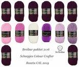 Breibar-Pakket-2116-Scheepjes-Colour-Crafter-voor-Rozeta-CAL-2019-direct-leverbaar