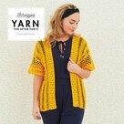 Boho-Cardigan-van-Scheepjes-Cotton-8-+-gratis-patroon-The-After-Yarn-Party-46