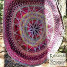 Scheepjes-Rozeta-CAL-Colour-Crafter-The-Witching-Hour-Simys-Choice-levering-week-47