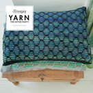 Honeycomb-Cushion-Scheepjes-Our-Tribe-+-gratis-patroon-The-After-Yarn-Party-50