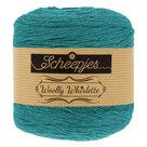 Woolly-Whirlette-Green-tea-570-Scheepjes