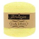 Woolly-Whirlette-Custard-571-Scheepjes