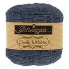 Woolly-Whirlette-Bubble-Gum-573-Scheepjes