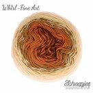 Whirl-Fine-Art--Dadaism-655-Scheepjes
