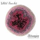 Whirl-Fine-Art-Expressionism-656-Scheepjes