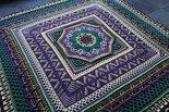 Lavendel-en-mint--versie-The-Spice-Market-Origineel-Scheepjes-Colour-Crafter