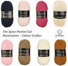 Rozenwater-en-Kaneel-versie-The-Spice-Market-Scheepjes-Colour-Crafter