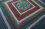 Safraan-en-Gember-versie-The-Spice-Market-Scheepjes-Cotton-8-Origineel