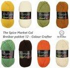 Breibar-Pakket-12-voor-de-The-Spice-Market-Cal-Scheepjes-Colour-Crafter