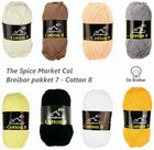 Breibar-pakket-7-The-Spice-Market-Scheepjes-Cotton-8