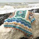 Beachcombing-Blanket-CAL-2020-Scheepjes-Colour-Crafter-compleet-garen-pakket