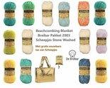 Beachcombing-Blanket-CAL-2020-Scheepjes-Stone-Washed-compleet-garen-pakket.-Met-kleur-indeling