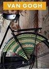 Artists-Bicycle-Dress-Van-Gogh-jasbeschermers-haakpakket-Scheepjes