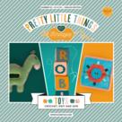 Scheepjes-Klein-Maar-Fijn-nr.02-Speelgoed-Nederlands
