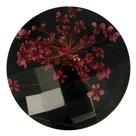 Knoop-bloem-maat-40-25.00mm-Zart-met-Roze-bloemvorm