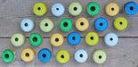 Scheepjes-Zomerkit-Tafelkleed--Breibar-kleuren-pakket-4.-Incl-patroon-en-haaknaald