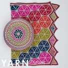 Flower-of-Life-Blanket-Scheepjes-Colour-Crafter-compleet-garenpakket