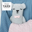 Yarn-The-After-Party-nr.37-Woodland-Friends-Bear-Nederlands