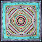 Sophies-Universe-pakket-1-blauw-cotton-8-origineel