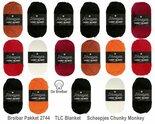 Breibar-2744-TLC-Blanket--haakpakket-Scheepjes-Chunky-Monkey-compleet-met-handige-wolnaald-en-2-stekenmarkeerders