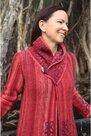 Sashiko-Happy-Coat-MAL-Scheepjes-Our-Tribe-en-Alpaca-Rhythm.--compleet-garen-pakket-Rood-ook-andere-kleur-keuze-mogelijk