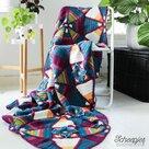 Royal-Garden-Blanket-Colour-Crafter-deken-haakpakket-incl-stijlvol-patroonboekje-Scheepjes